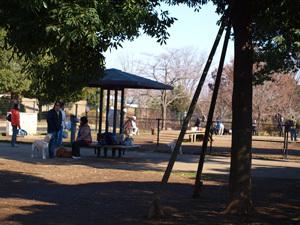 Monjirou201012_21
