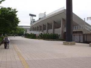 Kansai001