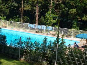 Pool000