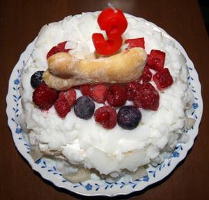 Birthday04