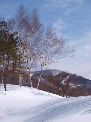 Takatue_35