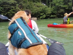 Canoe03