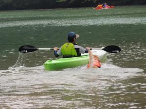 Canoe06